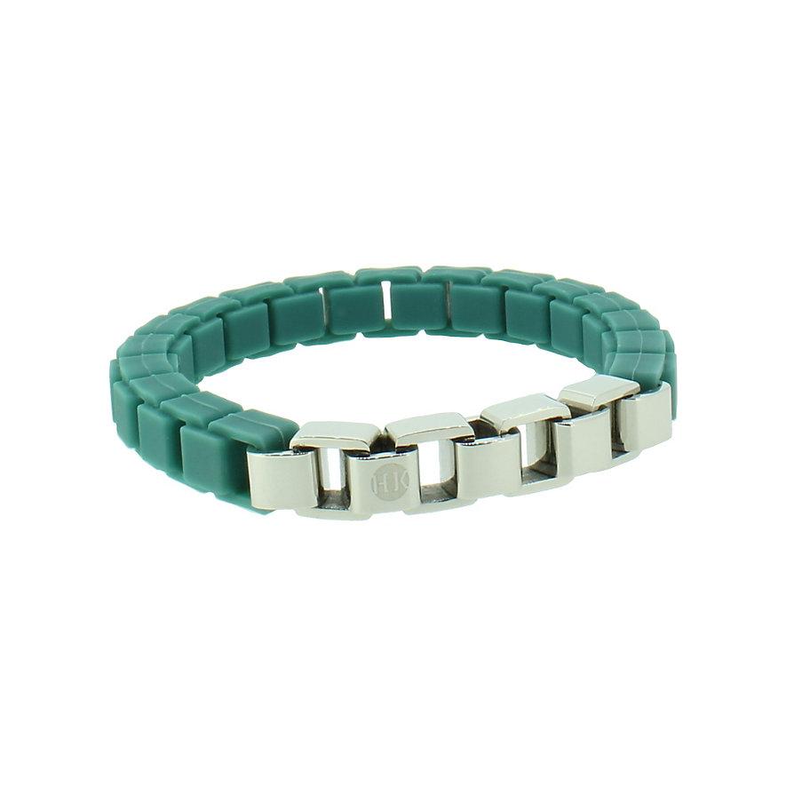 Hanse-Klunker Fashion Armband 108002