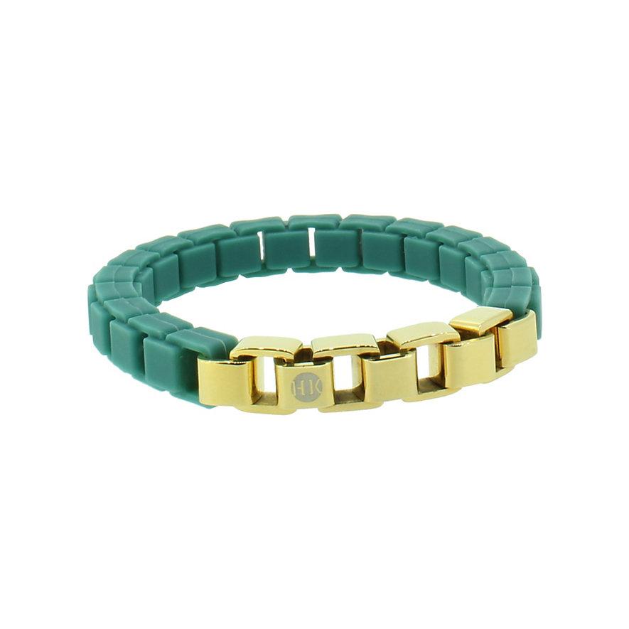 Hanse-Klunker Fashion Armband 108003