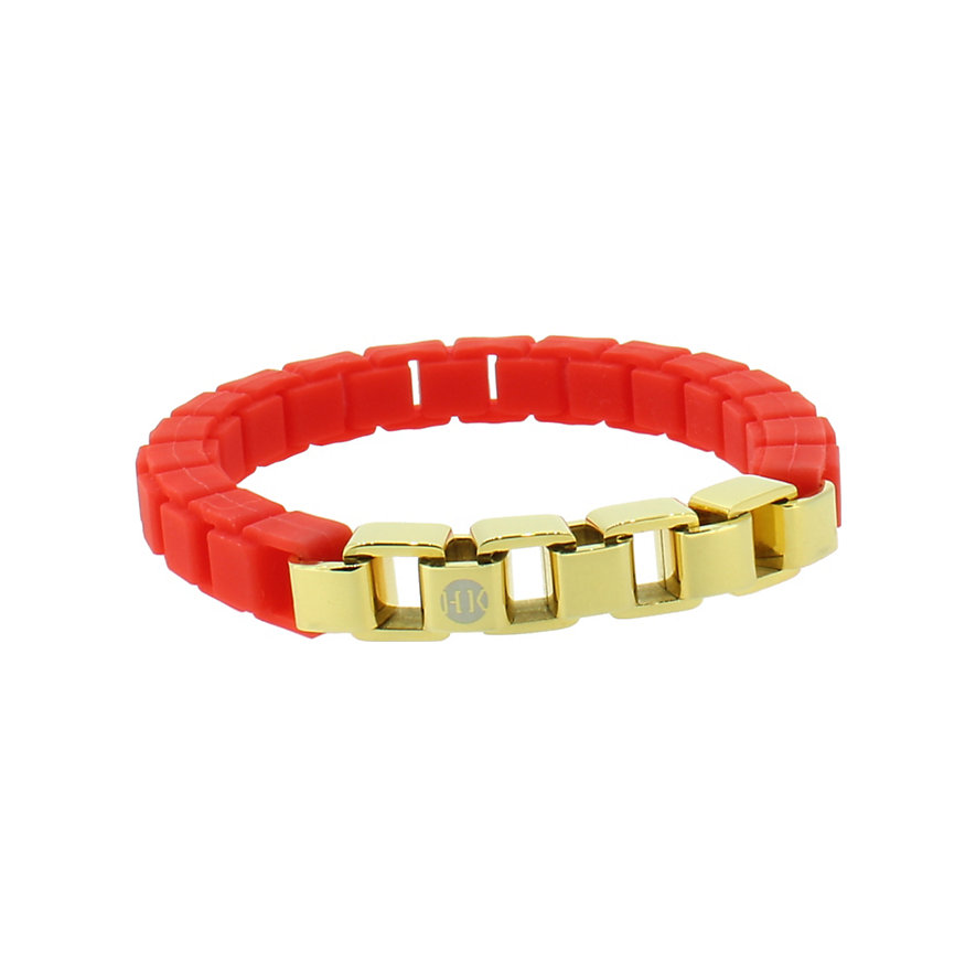 Hanse-Klunker Fashion Armband 108005