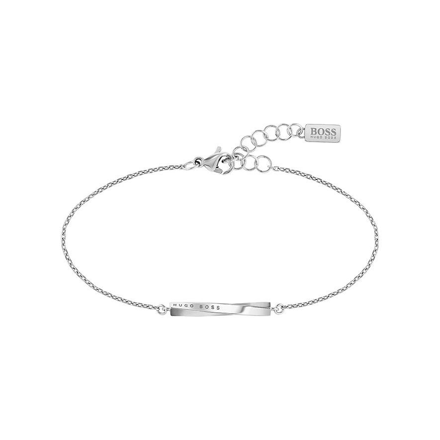 Hugo Boss Armband 1580006