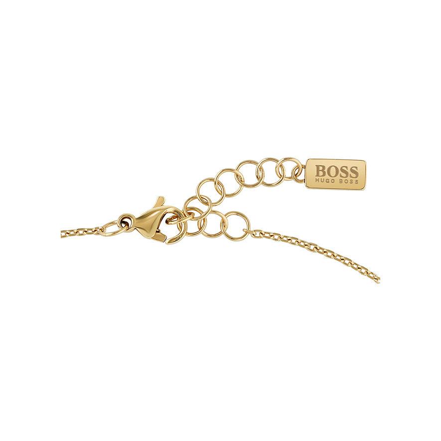 Hugo Boss Armband 1580007