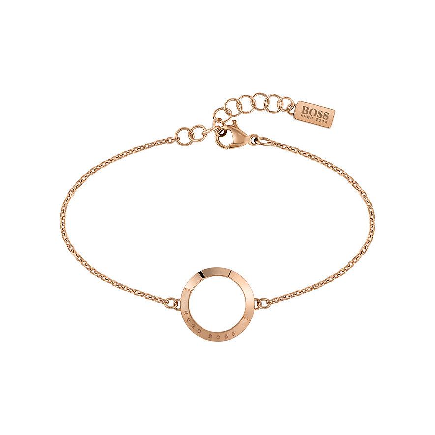 Hugo Boss Armband 1580026