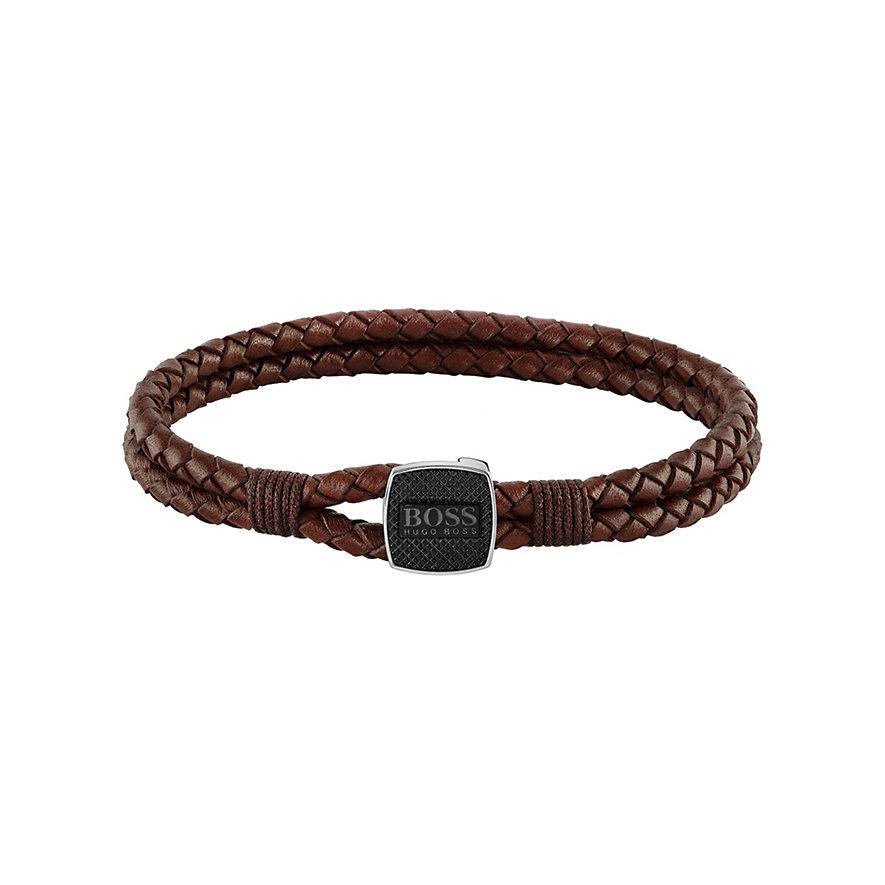 Hugo Boss Armband 1580048M