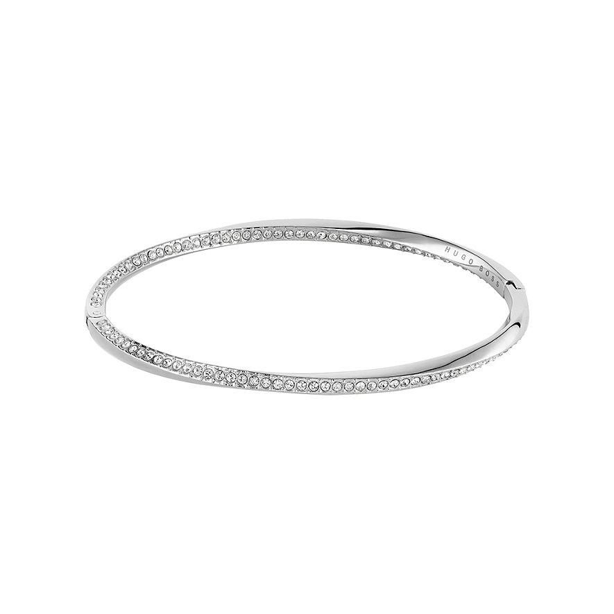 Hugo Boss Armband 1580129M