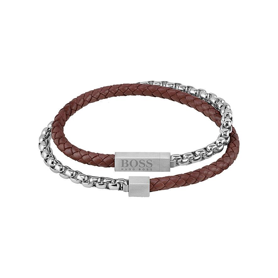 Hugo Boss Armband 1580149M