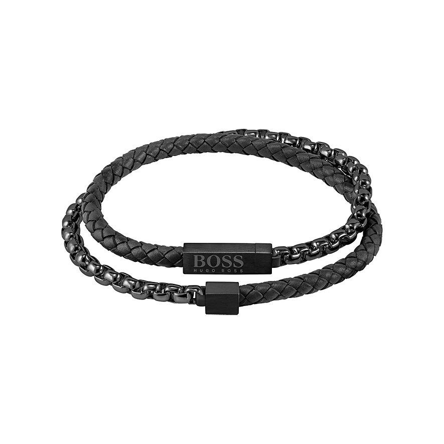 Hugo Boss Armband 1580150M