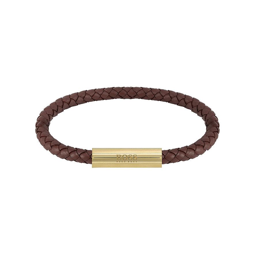 Hugo Boss Armband 1580151
