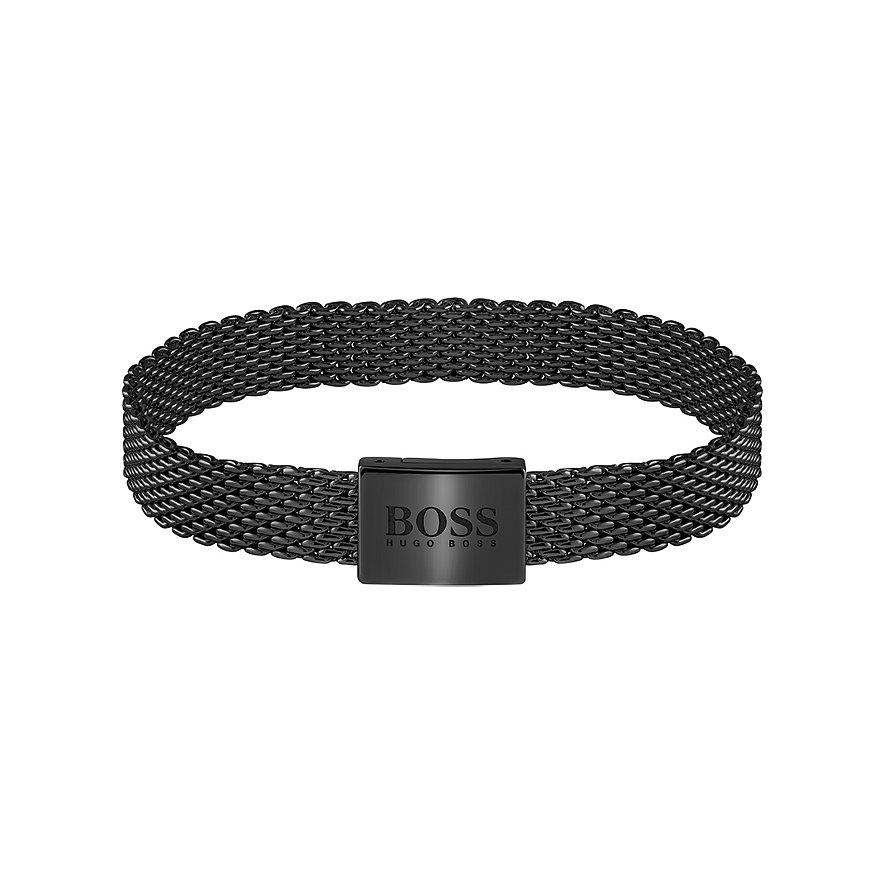 Hugo Boss Armband