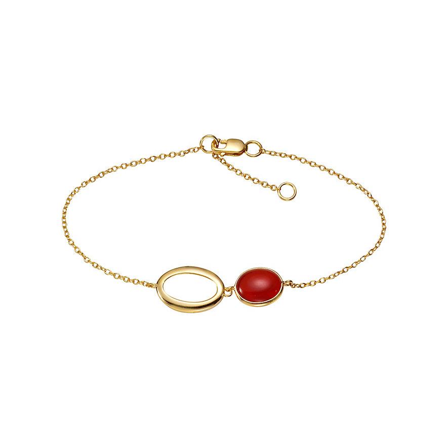 Jamelli Armband 300260011J-19
