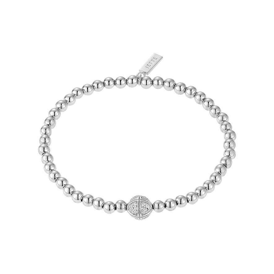 JETTE Armband 87178544