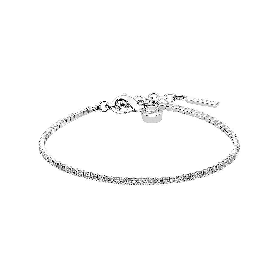 JETTE Armband 87393615