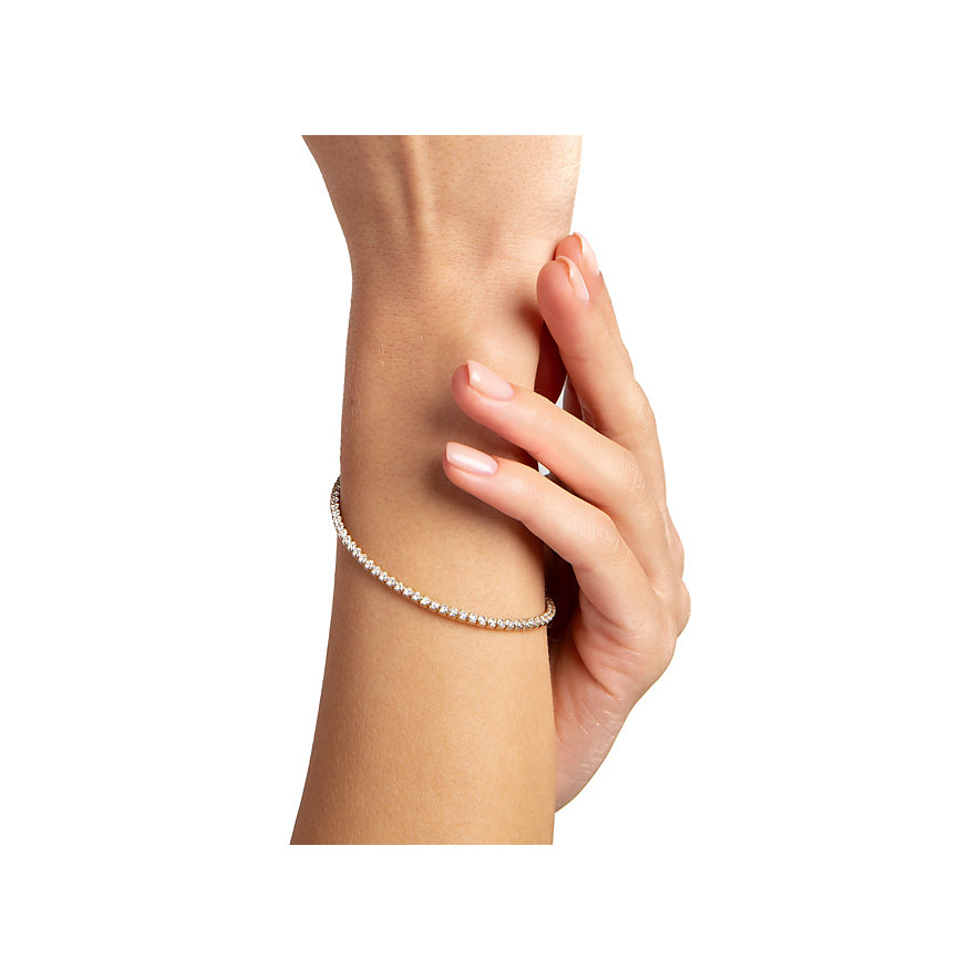 JETTE Armband 87690385