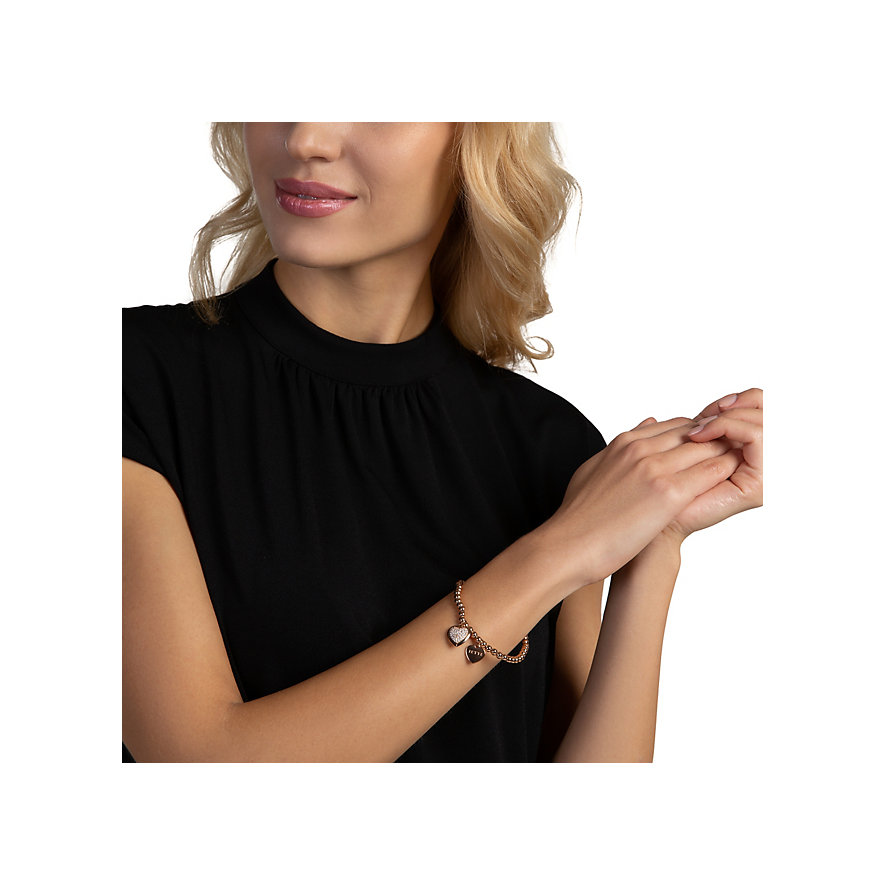 JETTE Armband 87745058