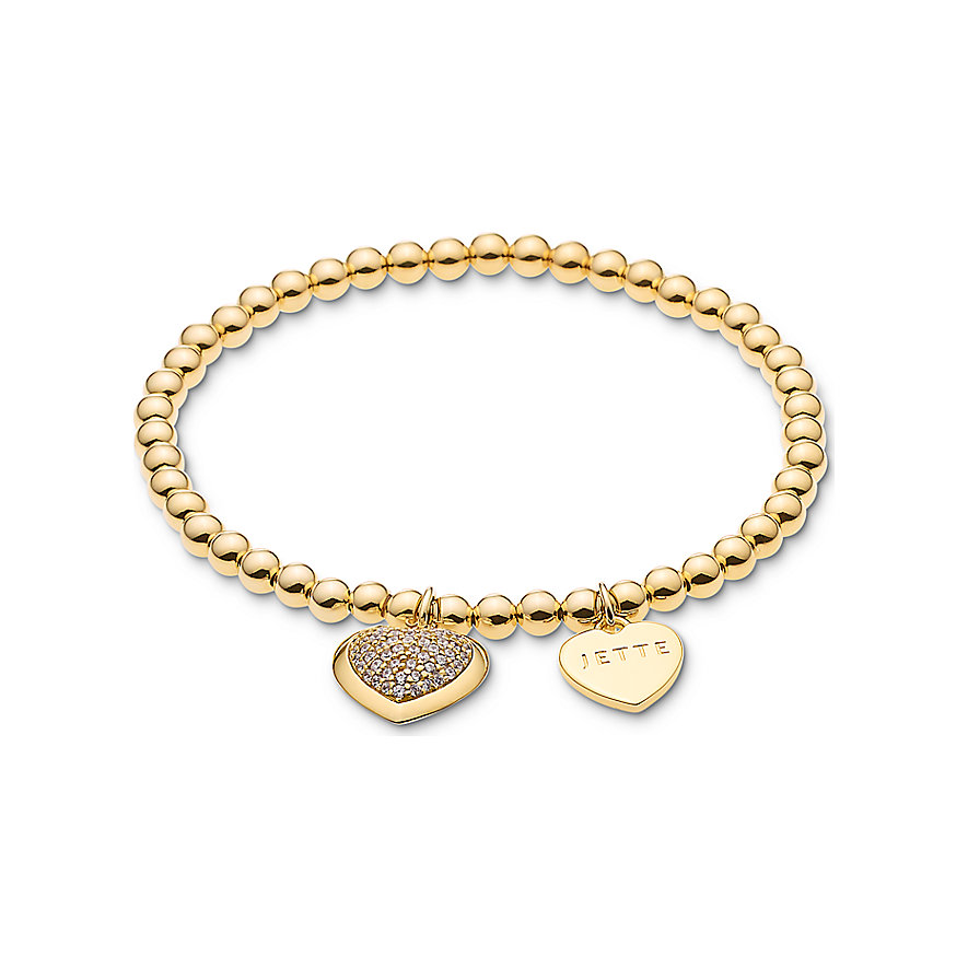 JETTE Armband 87745066
