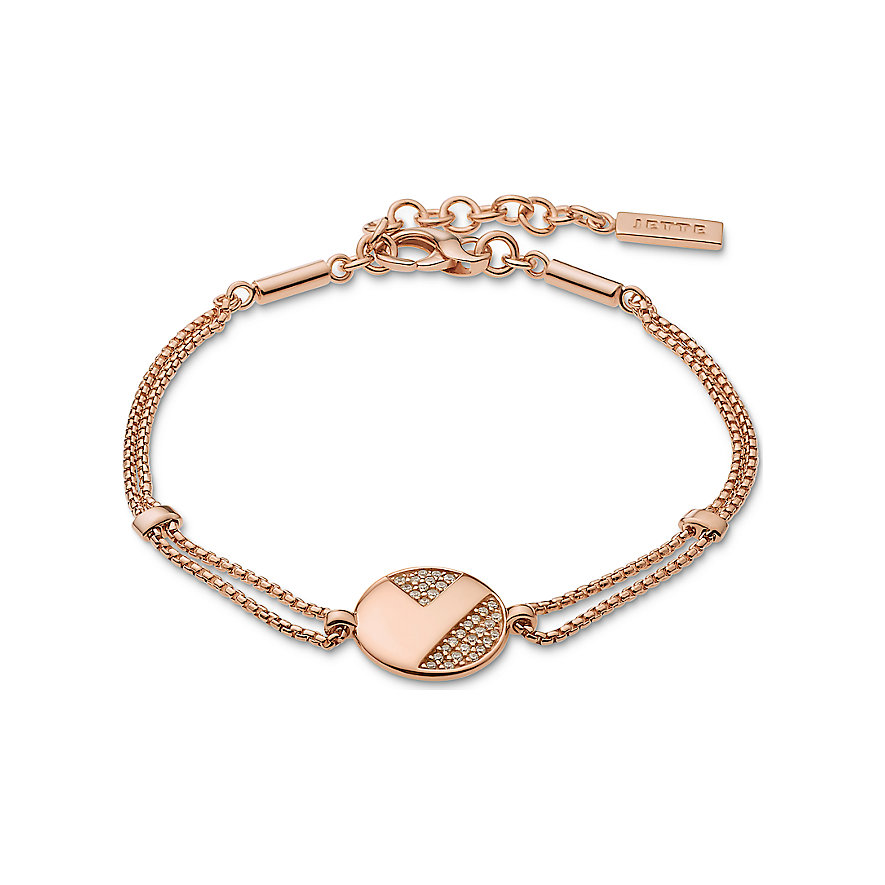 JETTE Armband 87745635