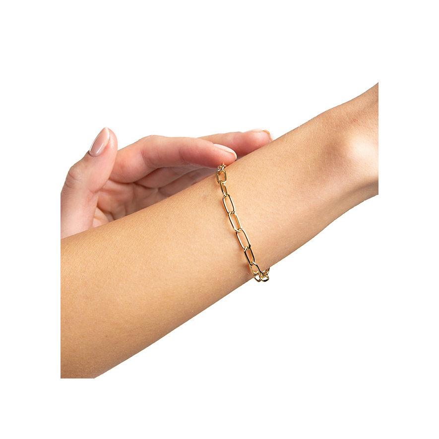 JETTE Armband 87749339