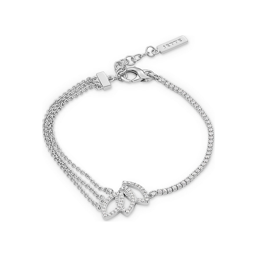 JETTE Armband 87993205