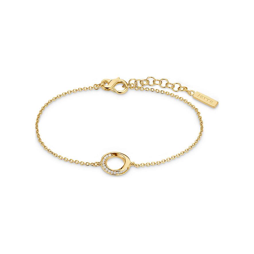 JETTE Armband 88004809