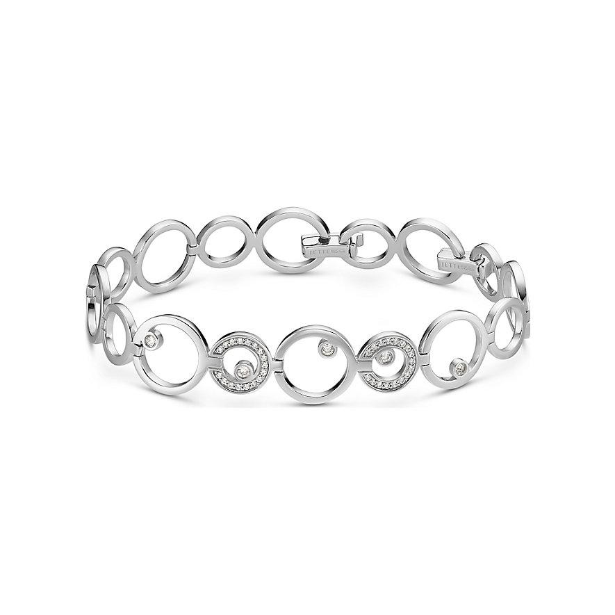 JETTE Armband 88004841