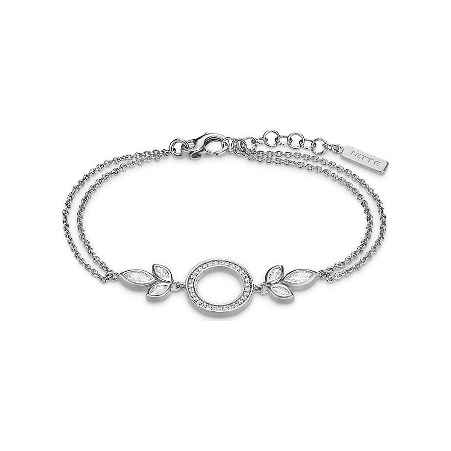 JETTE Armband 88004957