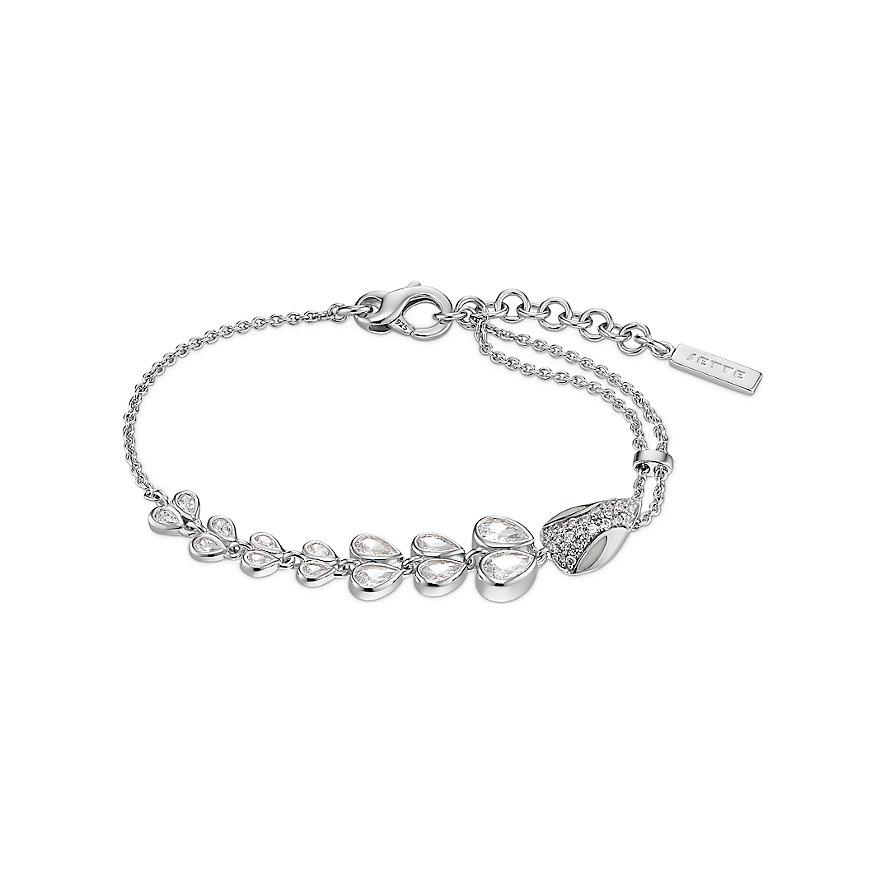 JETTE Armband 88005309
