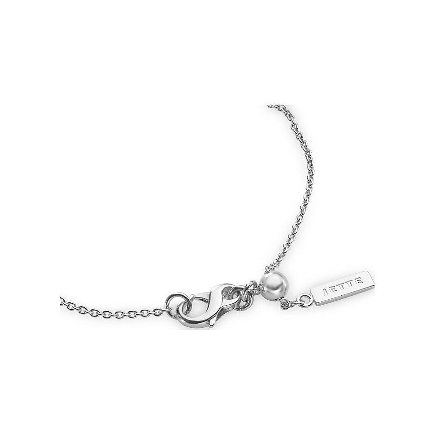 JETTE Armband S/S 2021 88184599