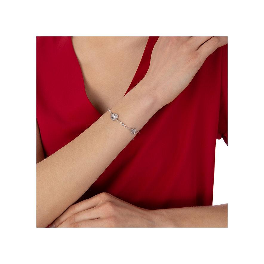 JETTE Armband S/S 2021 88184602