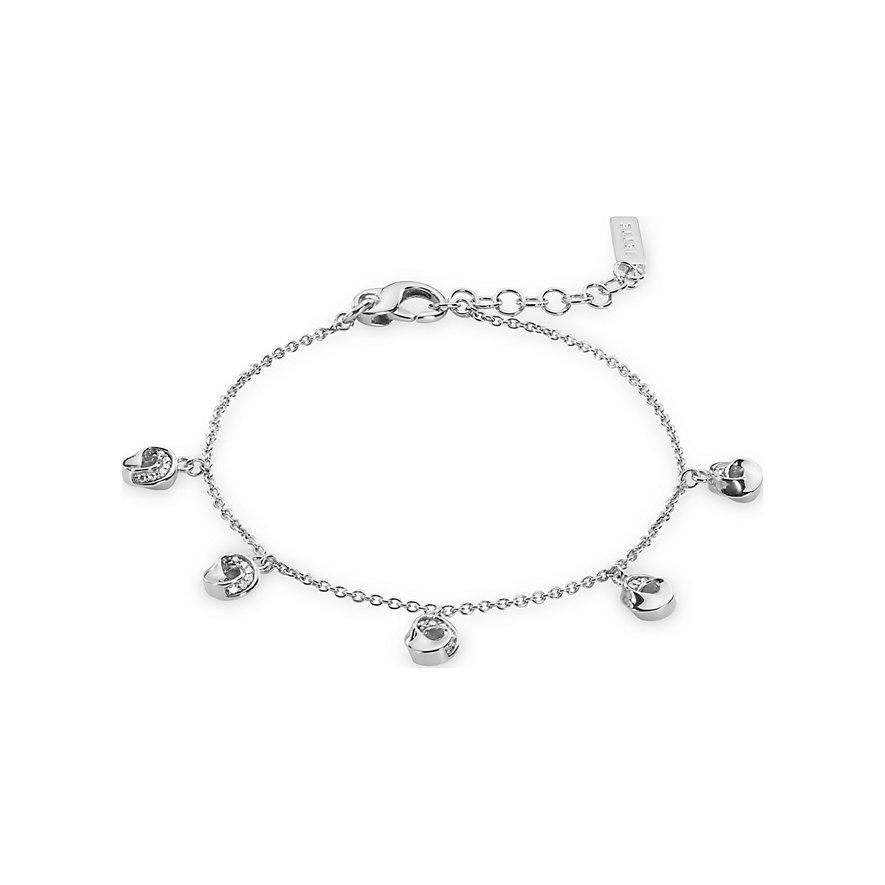 JETTE Armband S/S 2021 88184645