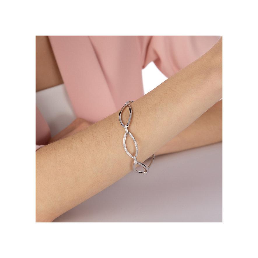 JETTE Armband S/S 2021 88184696