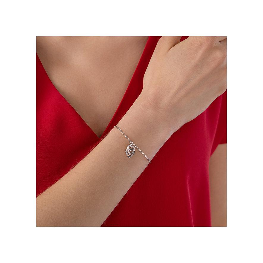 JETTE Armband S/S 2021 88184777