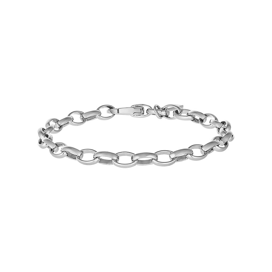 JETTE Charms Armband 19 cm