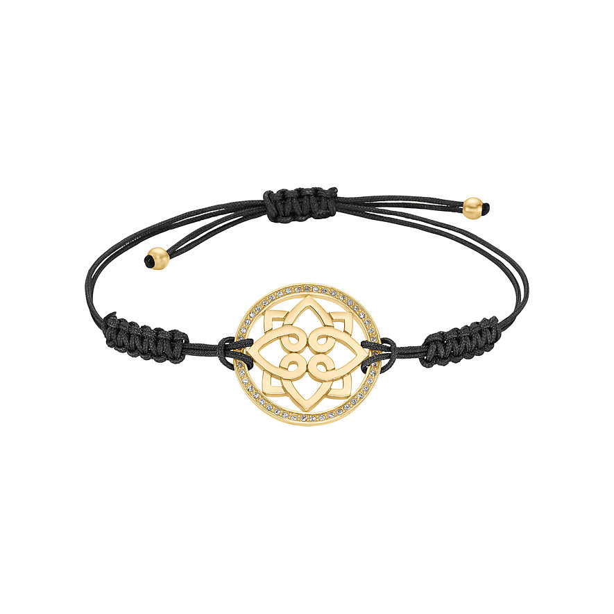 JETTE Magic Passion Chakra Armband 86195712