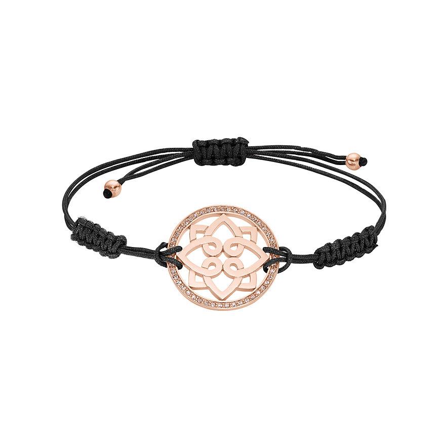 JETTE Magic Passion Chakra Armband 86195720