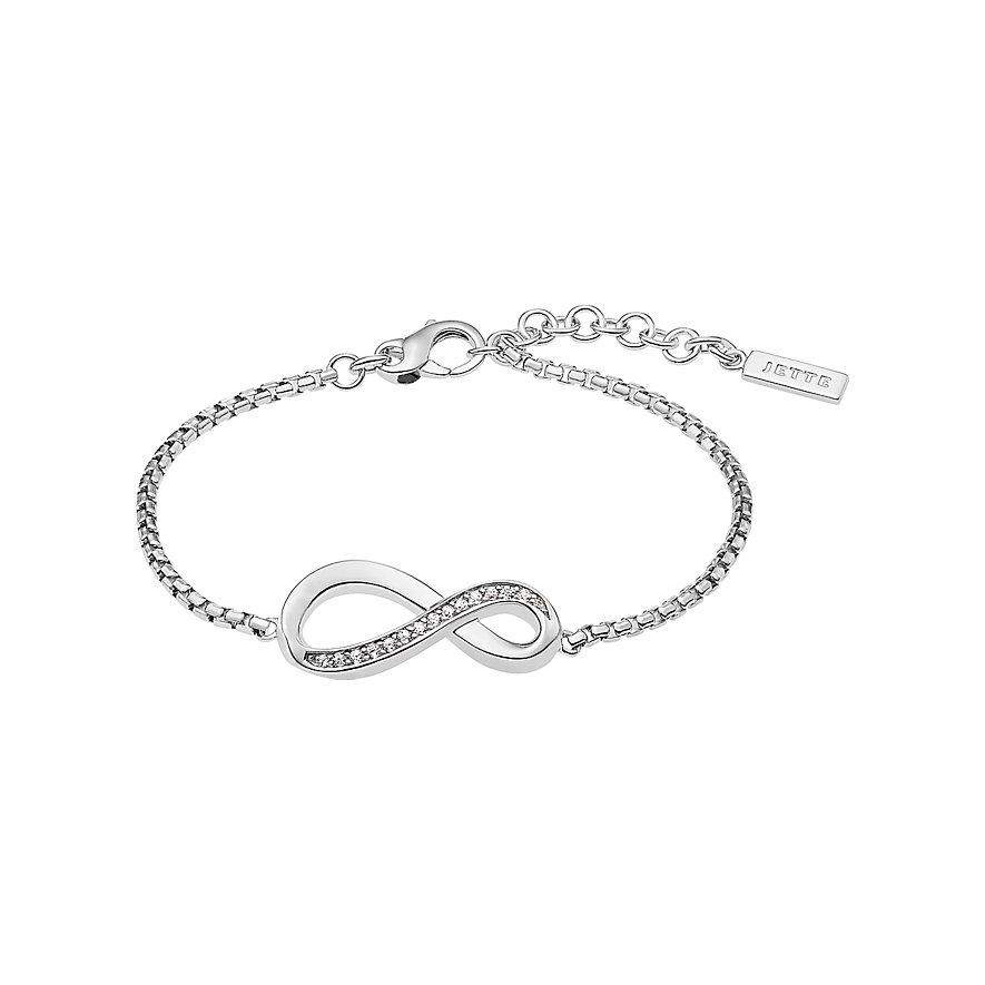 jette-silver-armband, 79.90 EUR @ christ-de