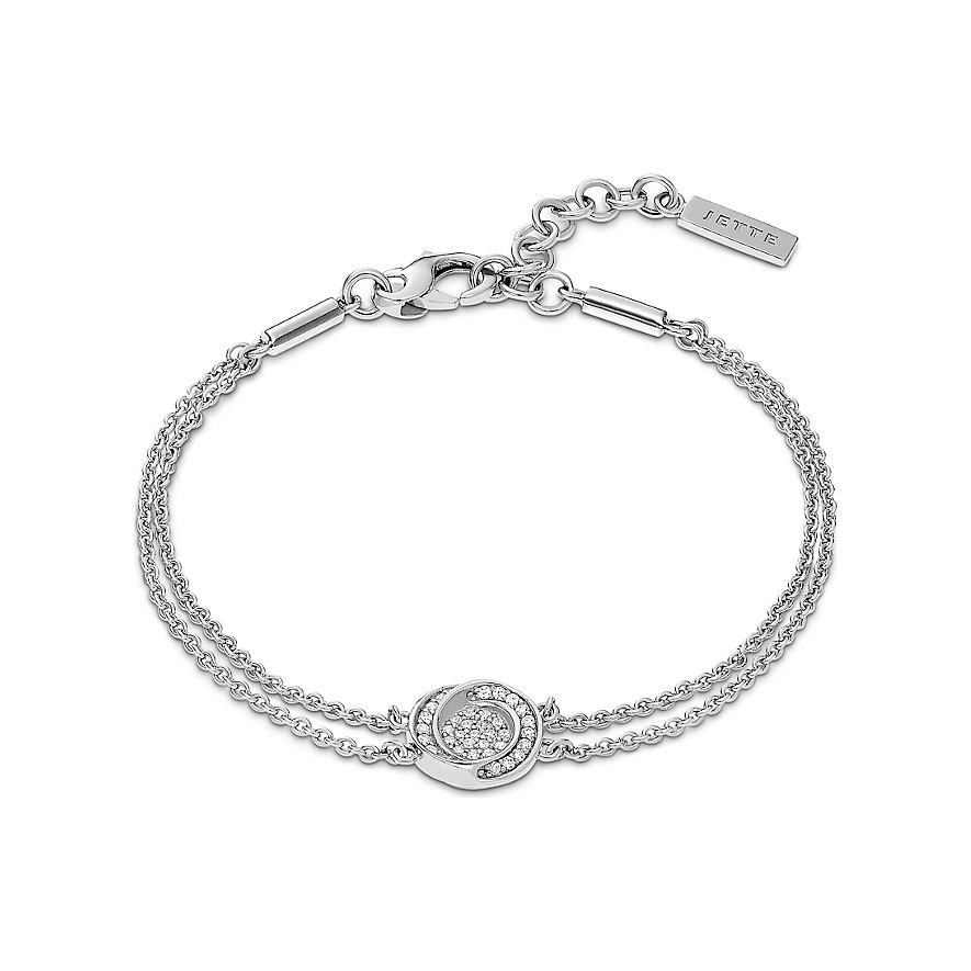 jette-silver-armband