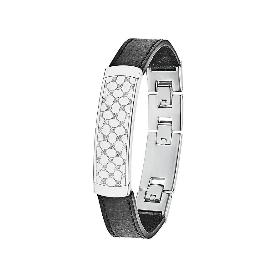 Joop! Armband 2024505