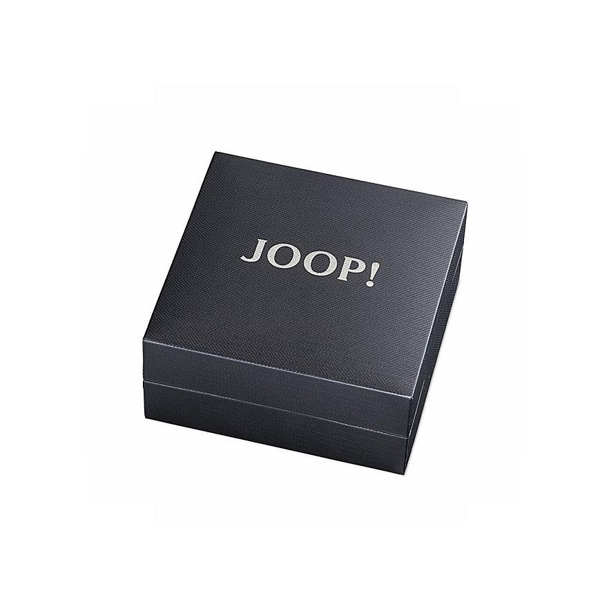 Joop! Armband 2025051