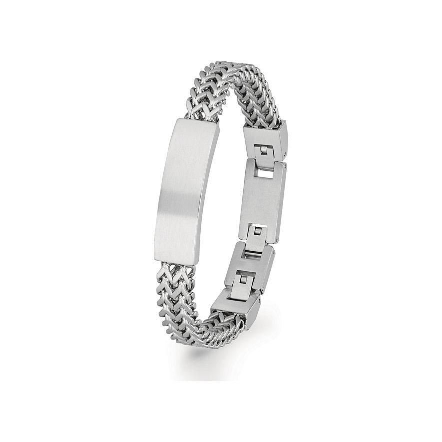 Joop! Armband 2026981