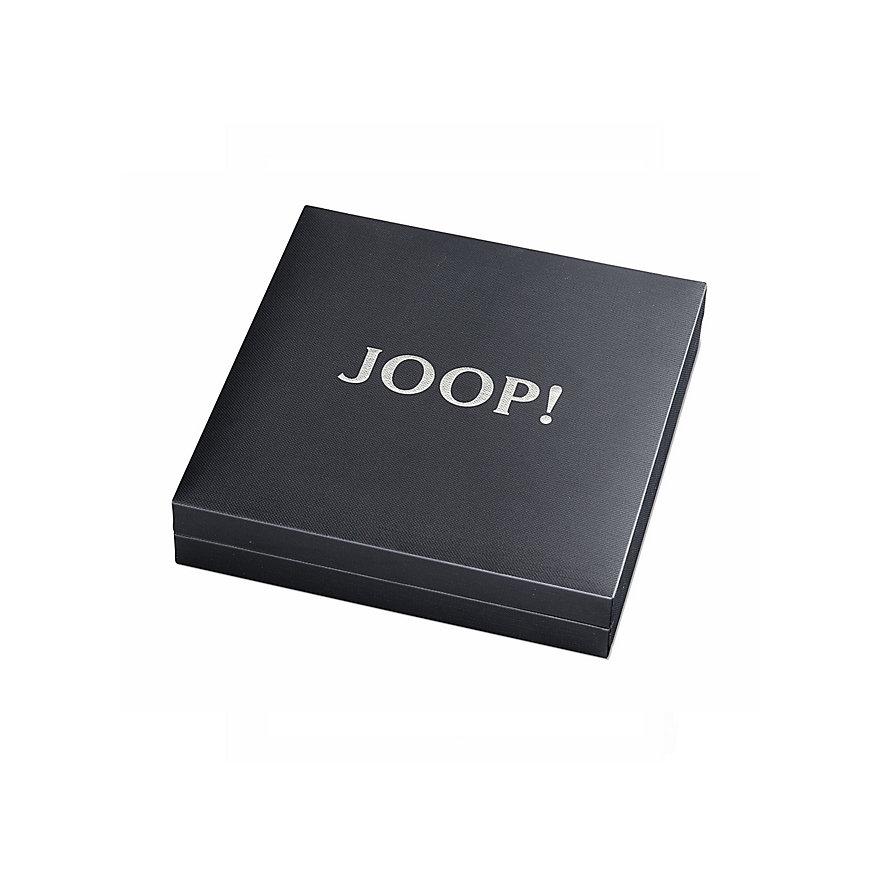Joop! Armband 2026991