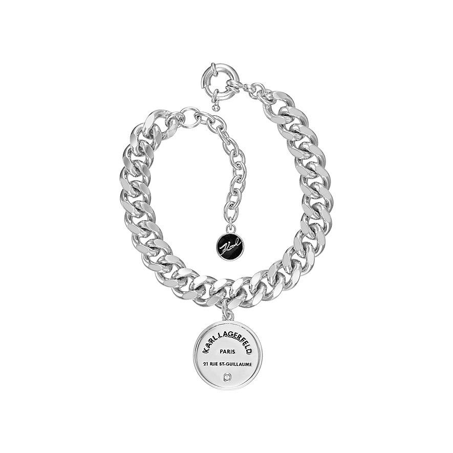 Karl Lagerfeld Armband 5545259
