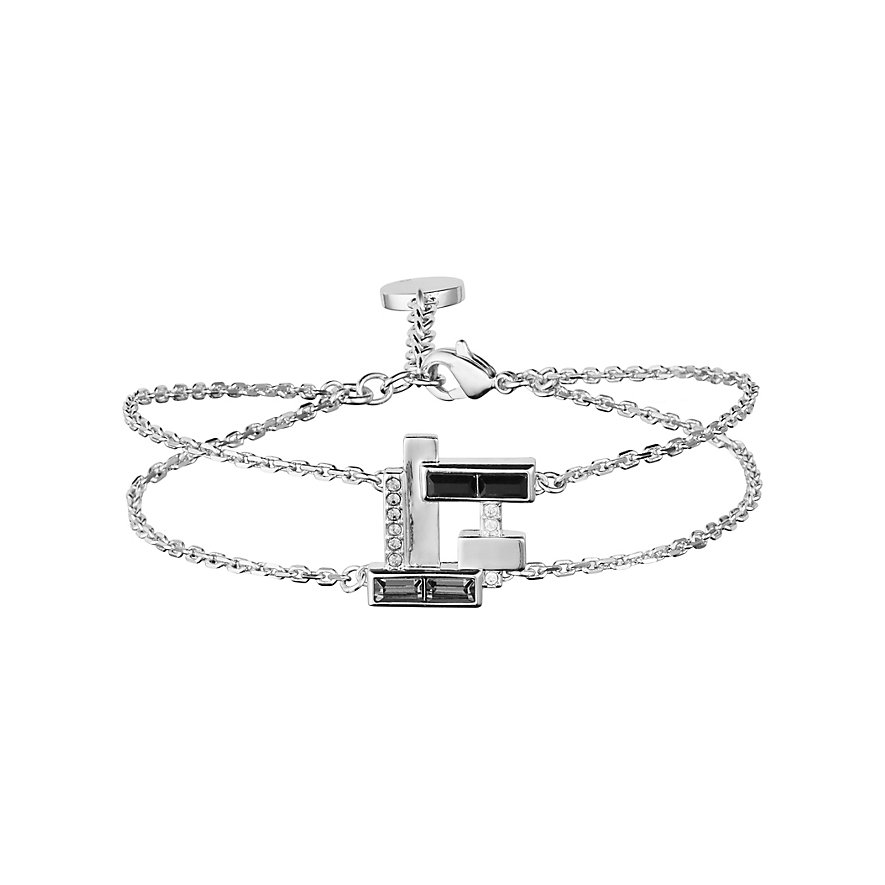 Karl Lagerfeld Armband Midscale Boucle Line 5512169