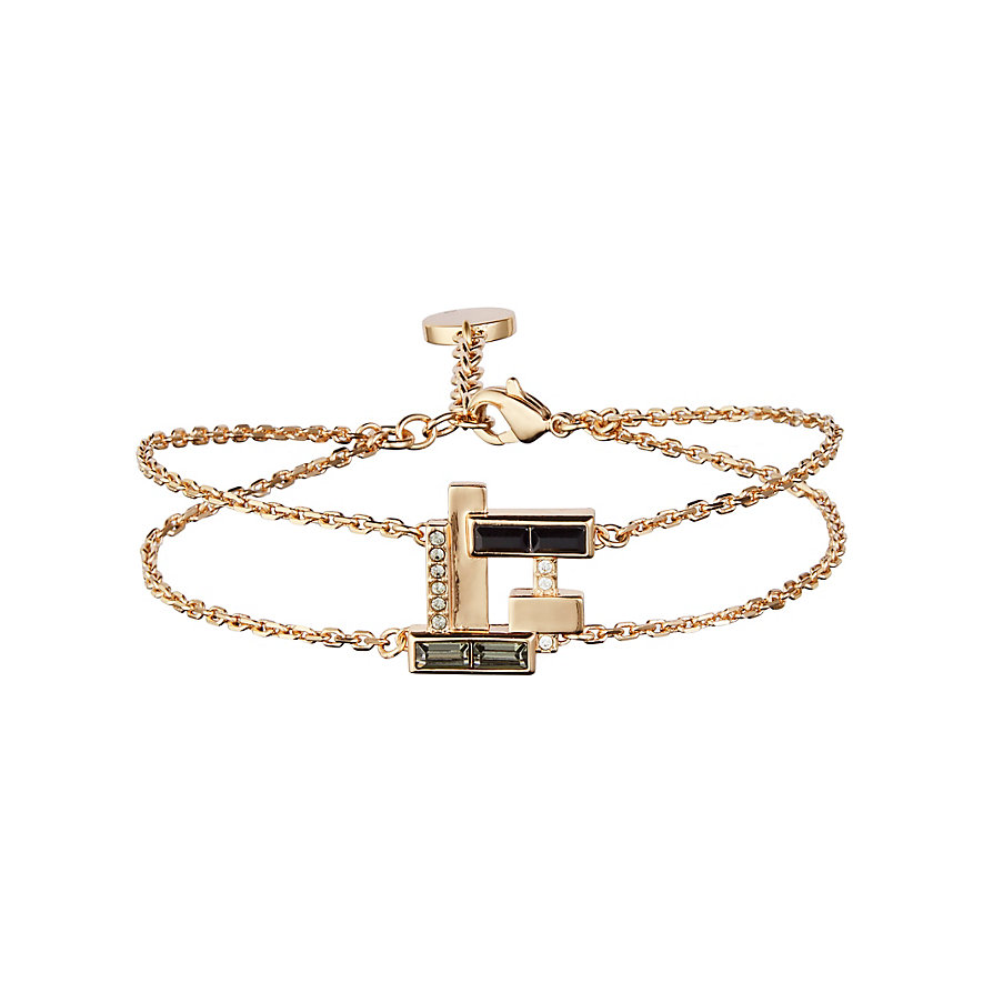 Karl Lagerfeld Armband Midscale Boucle Line 5512170
