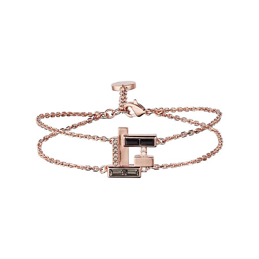 Karl Lagerfeld Armband Midscale Boucle Line 5512171