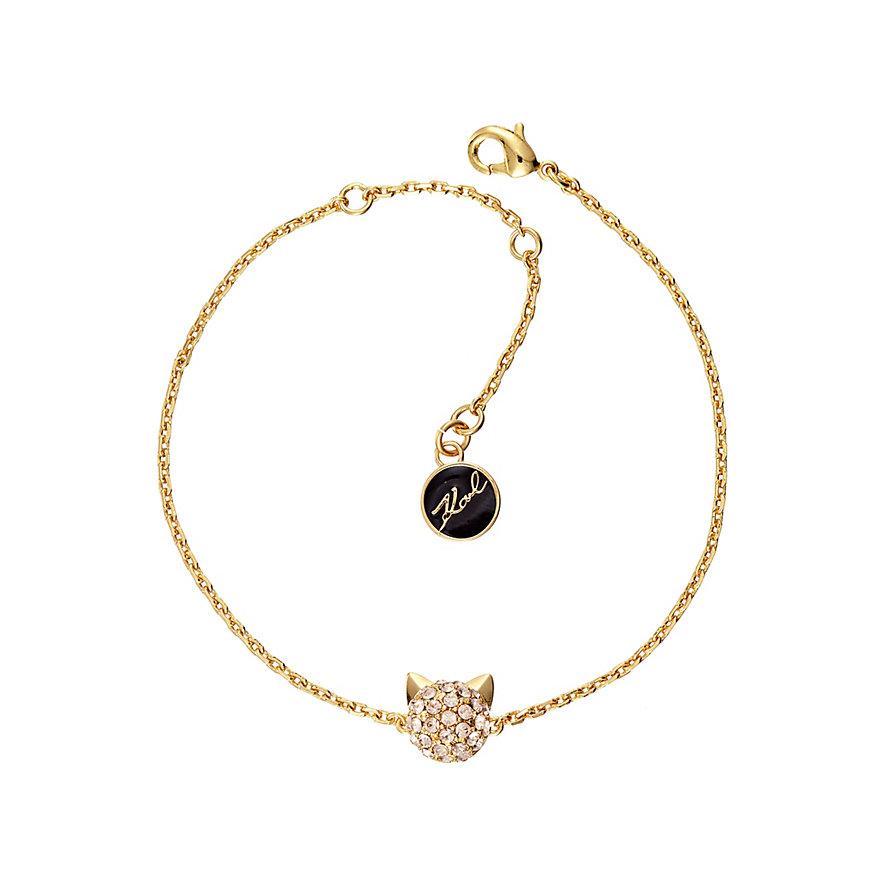 karl-lagerfeld-armband-mini-crystal-choupette