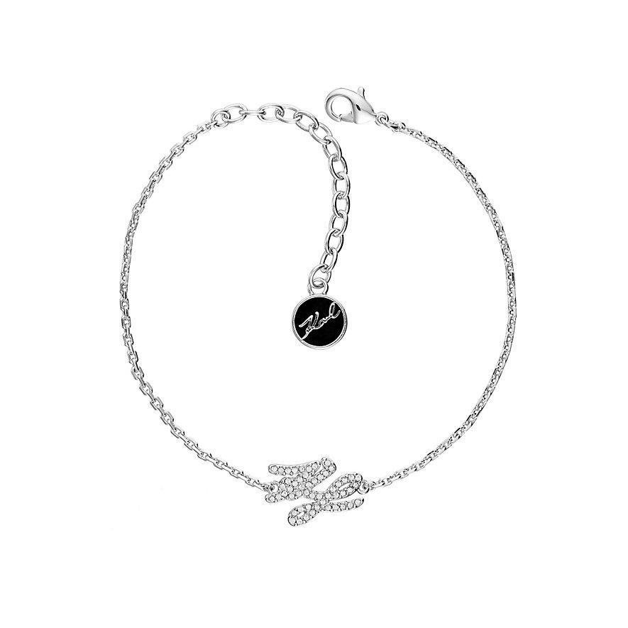 Karl Lagerfeld Armband Tiny 5512212