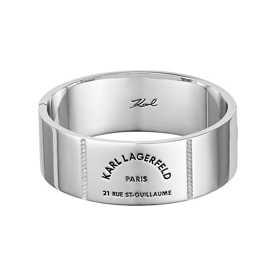 Karl Lagerfeld Armreif 5545269