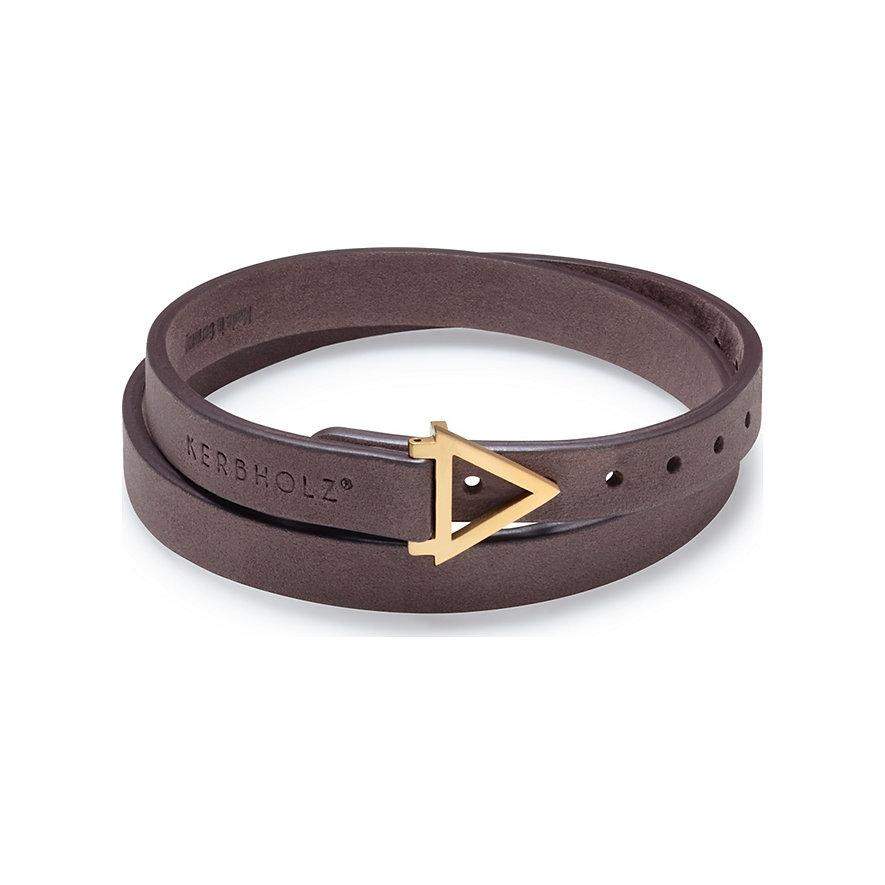 Kerbholz Armband GEOLEA8200