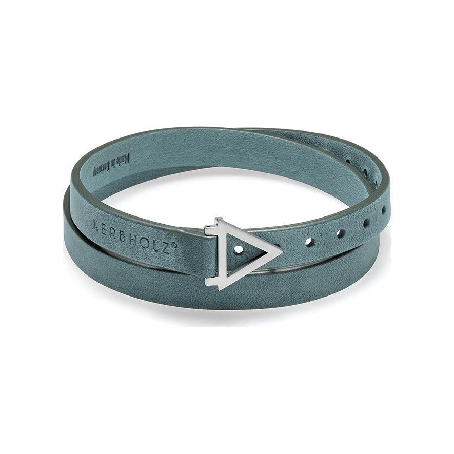 Kerbholz Armband Loop GEOLEA8972