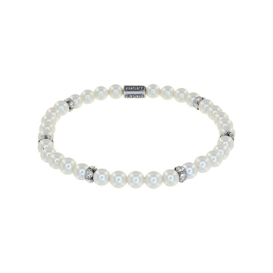 Konplott Armband Pearl Shadow 5450543308579