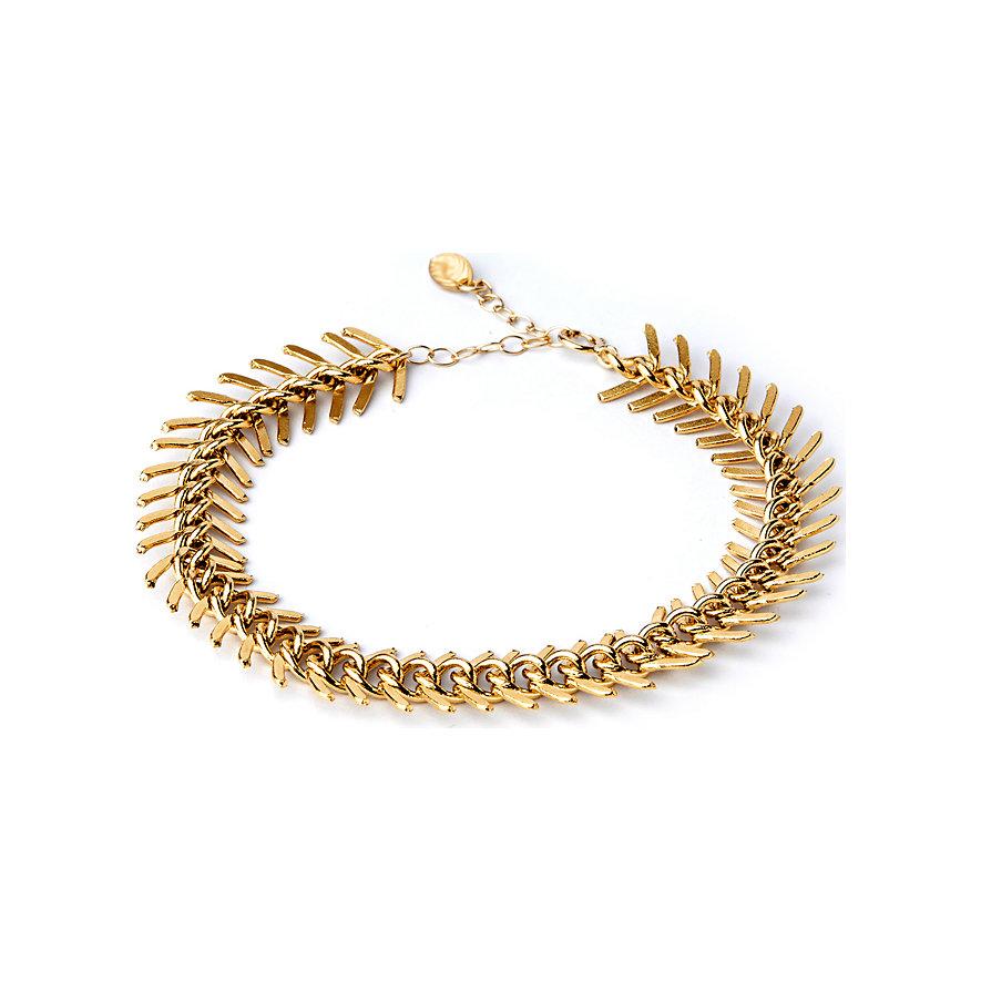 Koshikira Armband Nila BRG181G